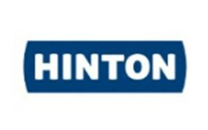 logo_7-300x188
