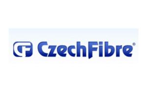 logo_9-300x188