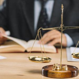 GDPR pro právníky a advokáty
