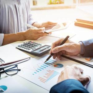 Workshop Novinky v ochraně osobních údajů pro účetní a mzdové účetní