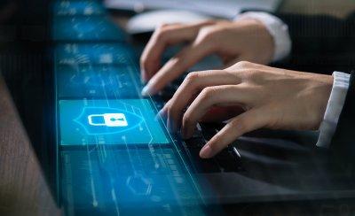 Případová studie pro ochranu dat