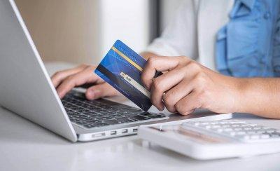 Případová studie pro online prodej